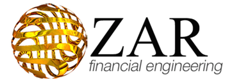 ZAR Financial Engineering T/A ZARfin