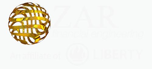 ZAR Financial Engineering T/A ZARfin